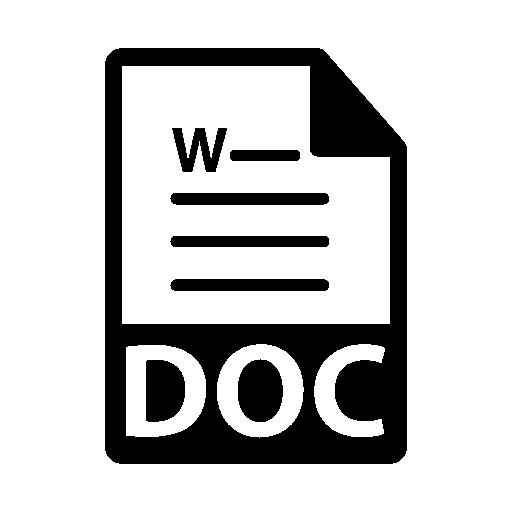 Inscriptions rentree 2018
